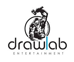 Drawlab Entertainment